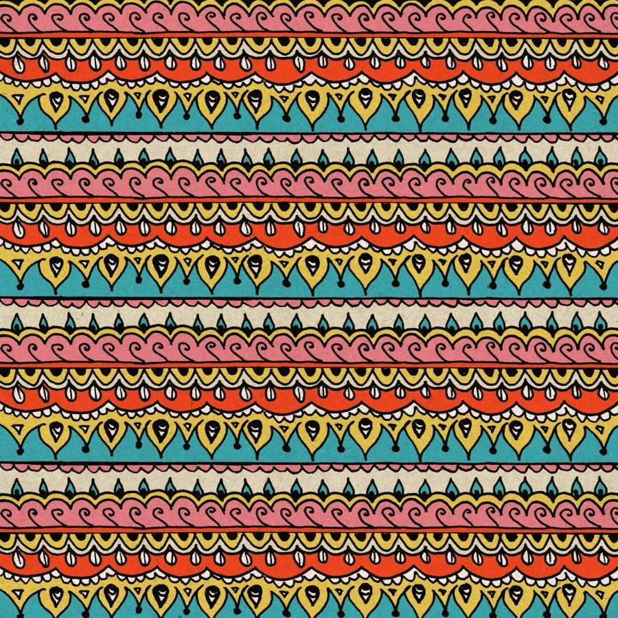 Tumblr Backgrounds Bohojenndalyn Art Pattern Rdeeoco Gradeclothing