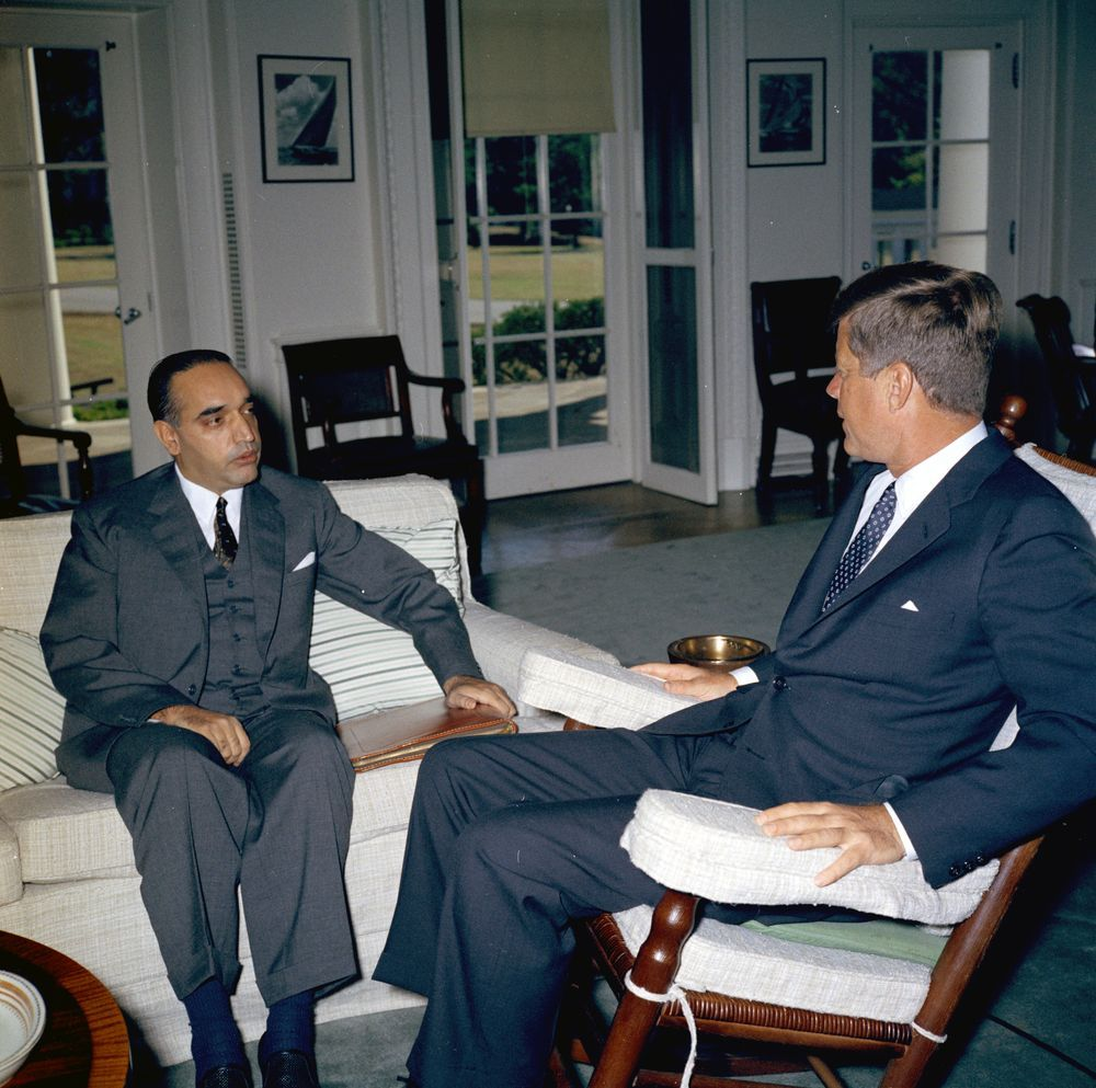 john f kennedy oval office. President John F. Kennedy Meets With The Ambassador Of Afghanistan, Mohammad Hashim Maiwandwal. Jfk KennedyOval OfficeBarack F Oval Office D