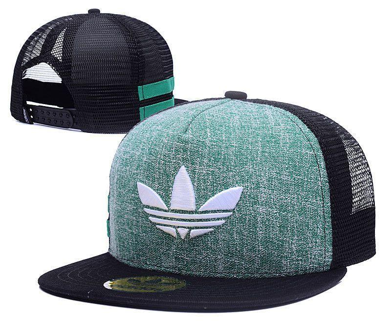 adidas puff logo mesh snapback green  adidas  adidasskateboardteam   skateboard  adidassnapbacks  snapbacks  brandlogo  hypebeast  karmaloop   revolveman   ... 6ce4fbf9317