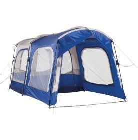 Field u0026 Stream Field Cave Tent - Dicku0027s Sporting Goods  sc 1 st  Pinterest & Field u0026 Stream Field Cave Tent - Dicku0027s Sporting Goods | Bonnaroo ...