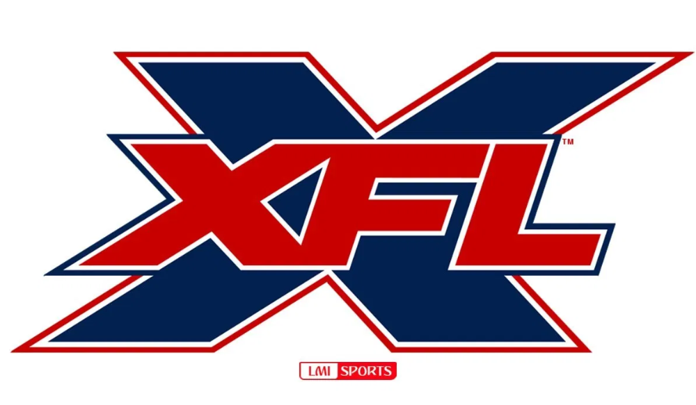 Dallas Renegades vs St. Louis BattleHawks XFL Live Stream