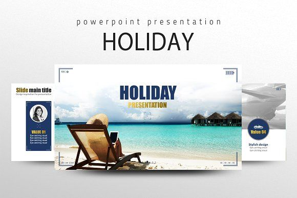 powerpoint frame theme
