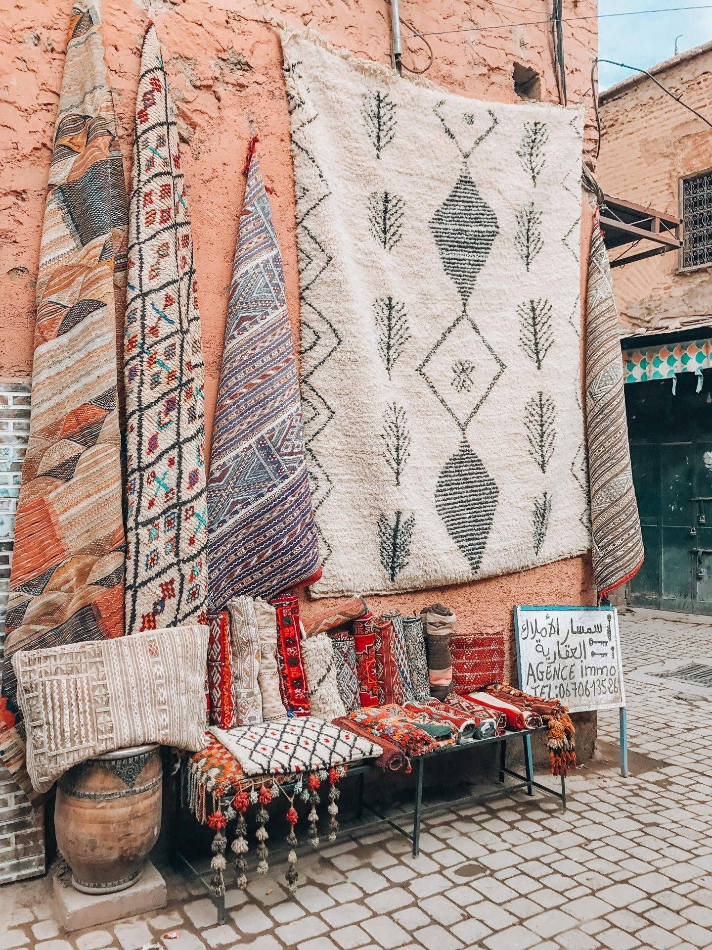 Marrakech in pictures to help you plan your trip. -   19 beauty Pictures adventure ideas