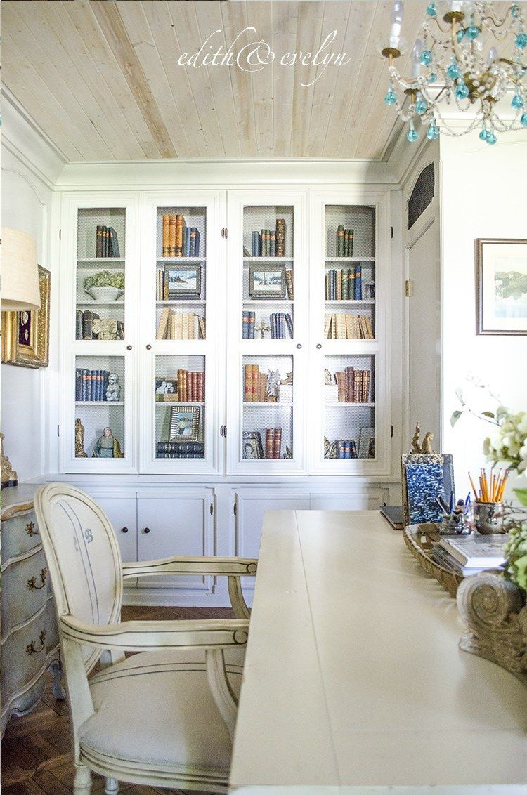 Home Office Decor Home Office And Home Study Style Innovations