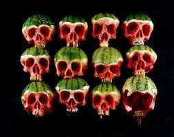 """Résultat de recherche d'images pour """"people vegetables"""""""