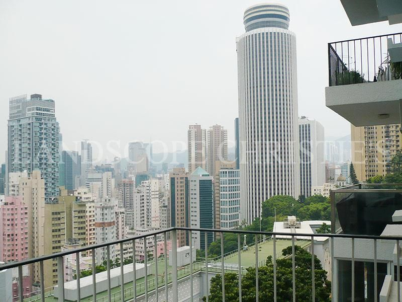 Hong Kong Hong Kong Island Monticello For Sale On Propgoluxury Global Real Estate Hong Kong Hong Kong Island