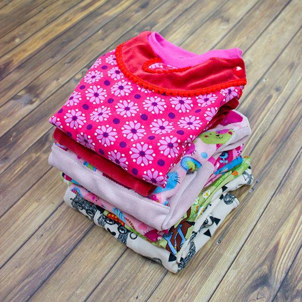 kleidung n hen mit der overlock teil 3 kinderkleidung kleidung babys freebooks n hen. Black Bedroom Furniture Sets. Home Design Ideas