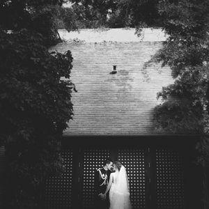 Almudena  + Jose Eduardo- Boda en Granada - Wedding Granada- Fotógrafo de boda Granada - Garate Fotografía - Wedding Photographer Granada- Torre del Rey, Granada