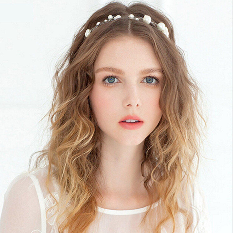 bridalvenus wedding bridal headband for for women and girls