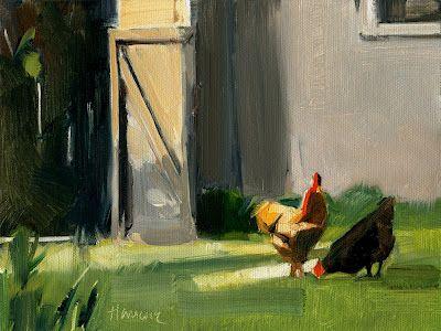 http://2.bp.blogspot.com/-C60TF90_J0M/UDH9xMAo8nI/AAAAAAAAA0w/9vJ_YQ-S5fk/s400/Joes-Chickens.jpg