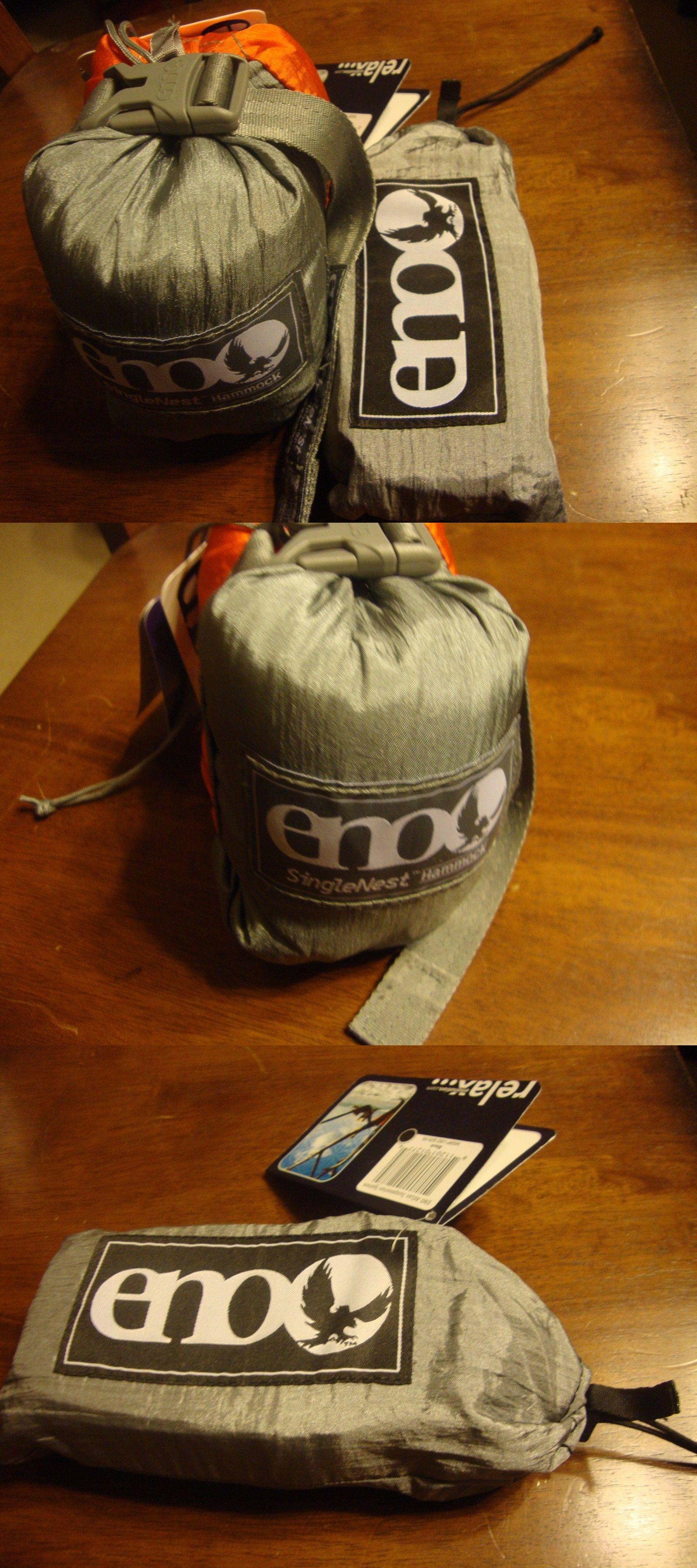 one hammocks khaki teal singlenest hammock tibs automotive outfitters for product nest eagles portable eno