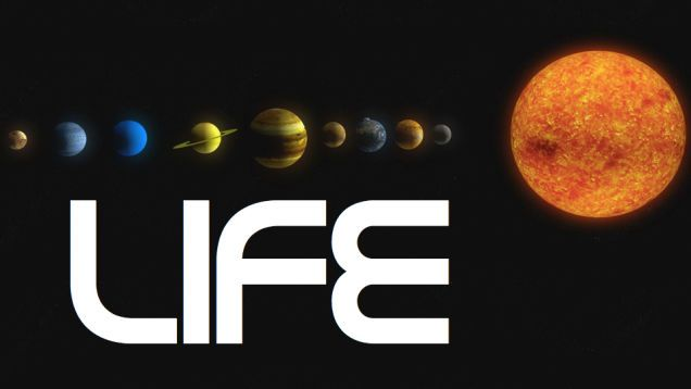 Could aliens have created life on Earth?