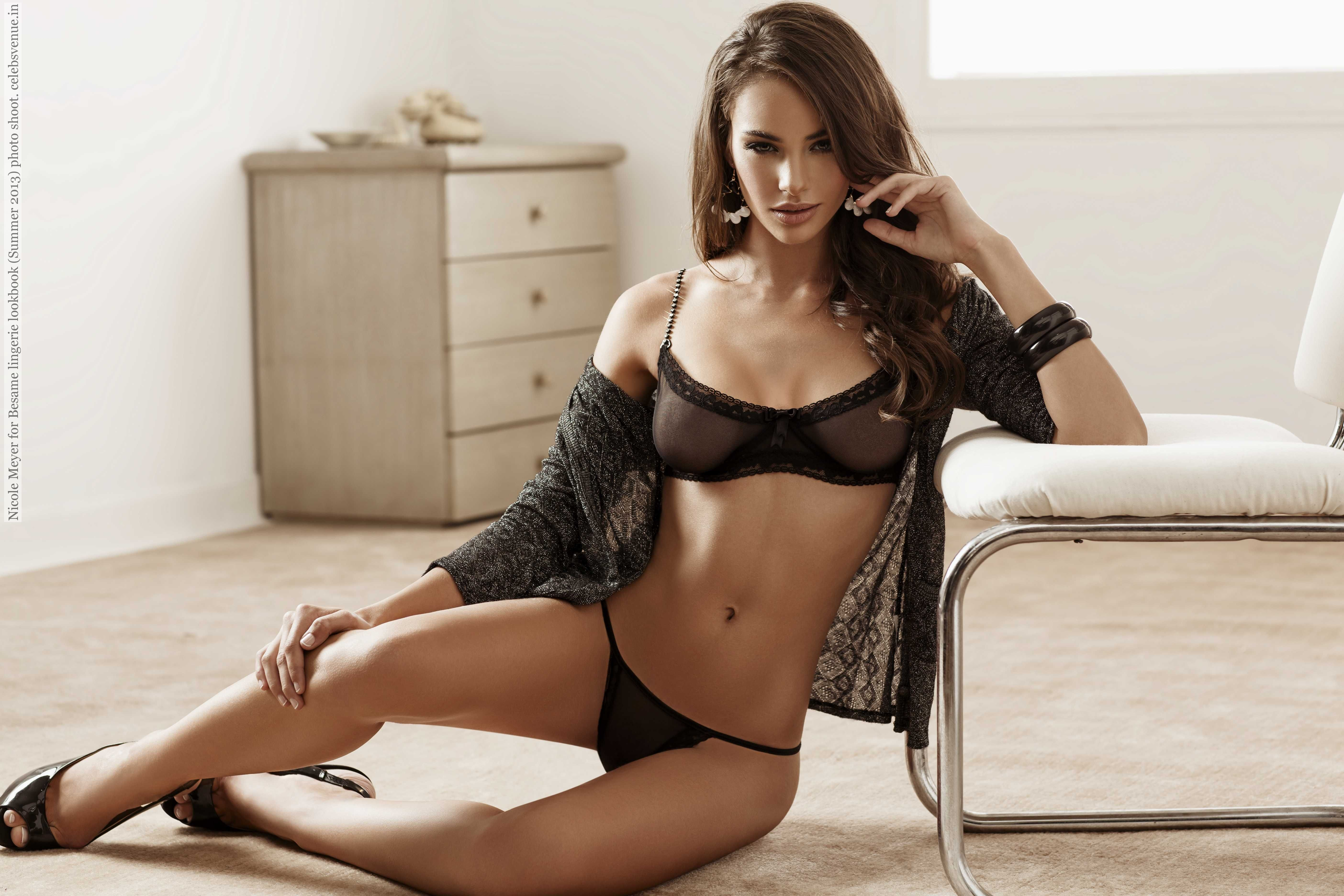 Forum on this topic: Besame Lingerie Summer 2012 Collection, besame-lingerie-summer-2012-collection/