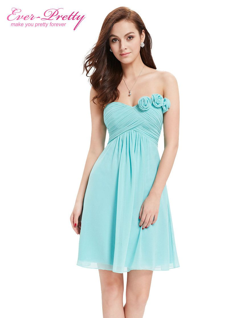 Pin by My wedding ideas Shop on Bridesmaid Dresses   Pinterest ...