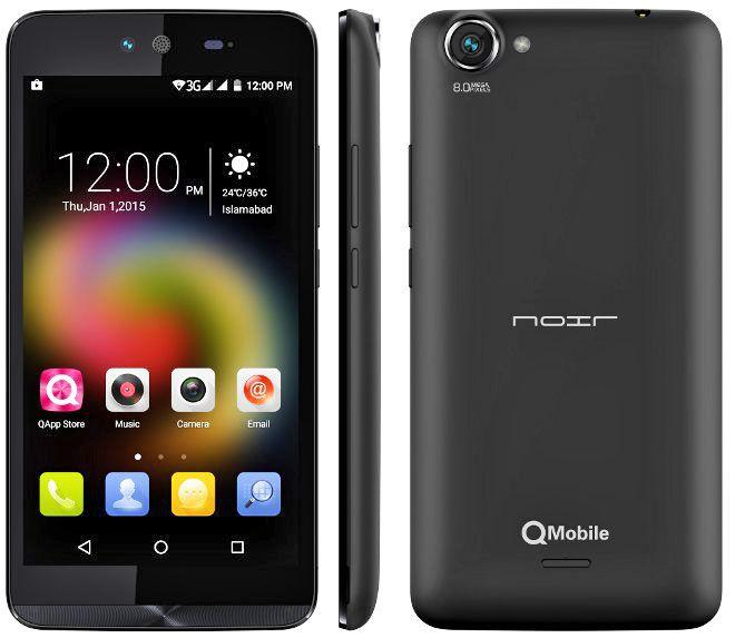 Q Mobile S2 Flash File - GSM-KARACHI-786 | Mobile Flashing