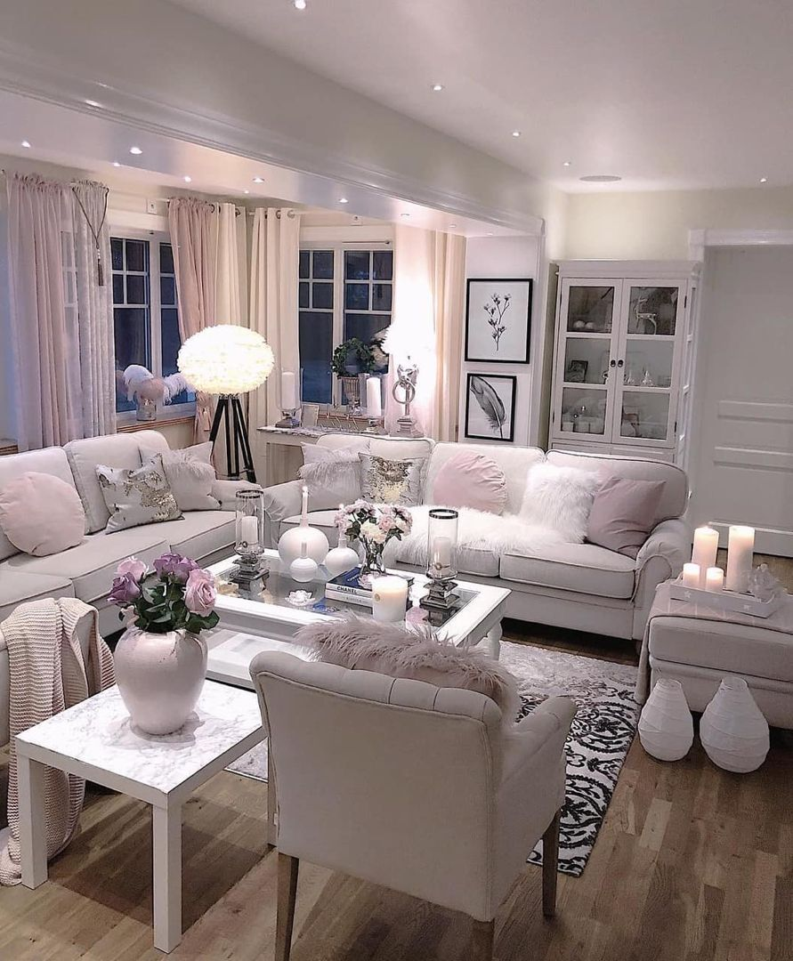 pinterest justicelredding  living room designs cozy