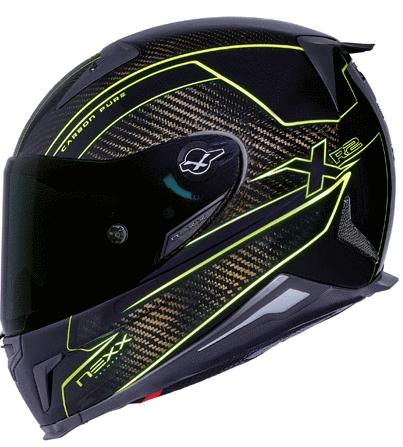 Cama 90//105 Anti-Humedad Stillshine Ropa de Cama Creativo 3D Locomotora Motocross Coche de Carreras Dibujos Animados Funda n/órdica 180x220 cm Suave y c/ómodo Anti-/ácaros
