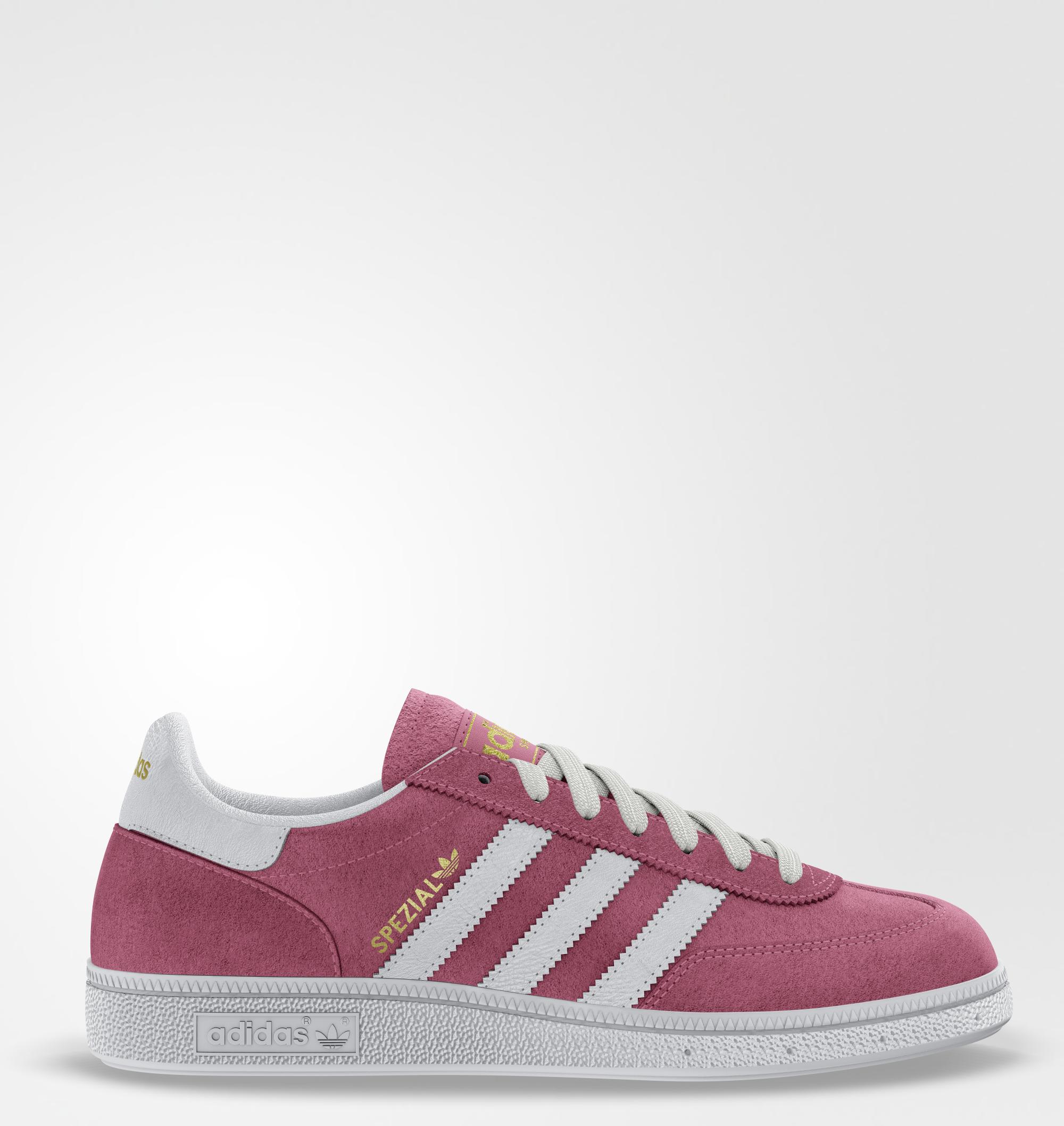 mi Spezial ShoesWomen's Originals IsvgRihQK9