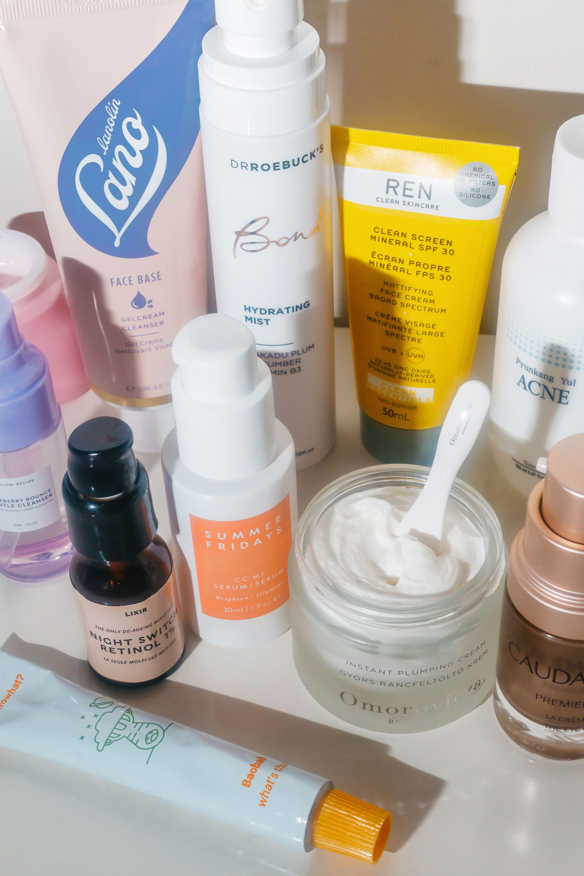 How To Do My Fall Skincare Routine For Anti Aging Hydration And Brightening Fall Skincare Routine Cream Face Skin Skin Care Routine