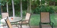 How To Clean Mesh Sling Patio Furniture Diy Home