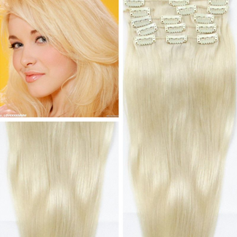 The Games Factory 2 Human Hair Extensions Hair Extensions And