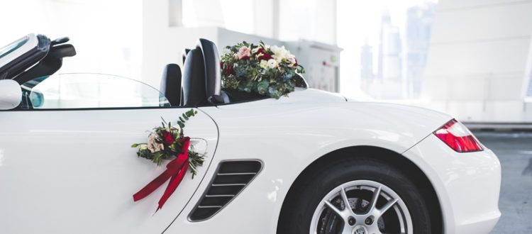 If You Are Planning Hire A Car For Wedding Contact The Leading Wedding Car Rental Delhi Cars On Rent Delhi Bikes On Rent Delhi Wh Car Rental Wedding Car Car