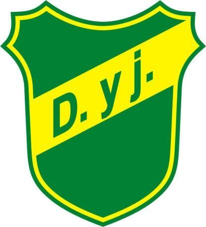 Club Social Y Deportivo Defensa Y Justicia Argentina