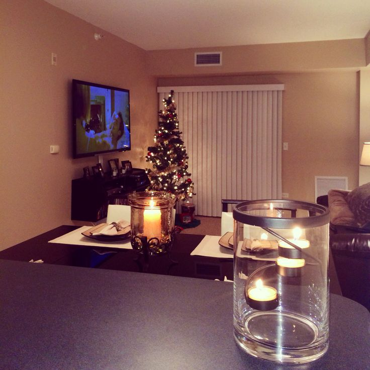 Small Apartment Decorating Ideas Future Room Decor Pinterest Think Glamorous Condo Living Room Interior Design Design Ideas