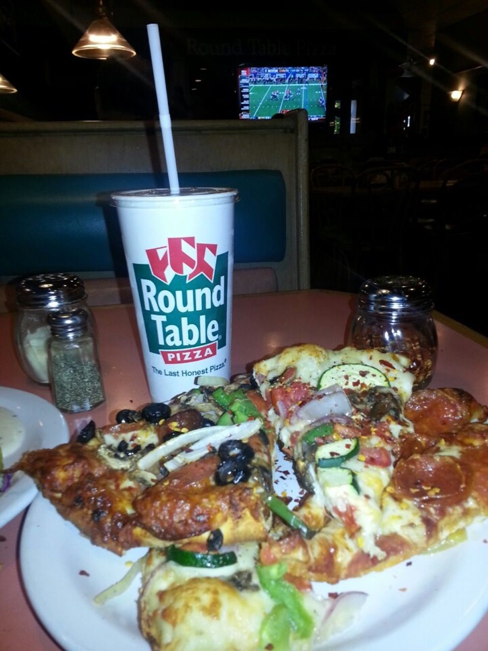 Charmant 100+ Round Table Pizza Walnut Creek   Best Furniture Gallery Check More At  Http: