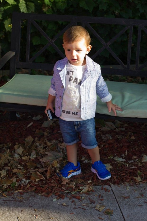 Are you kidding me with this outfit !  ) reebok-kids-zigtech-and-realflex -shoes 236efb7b8