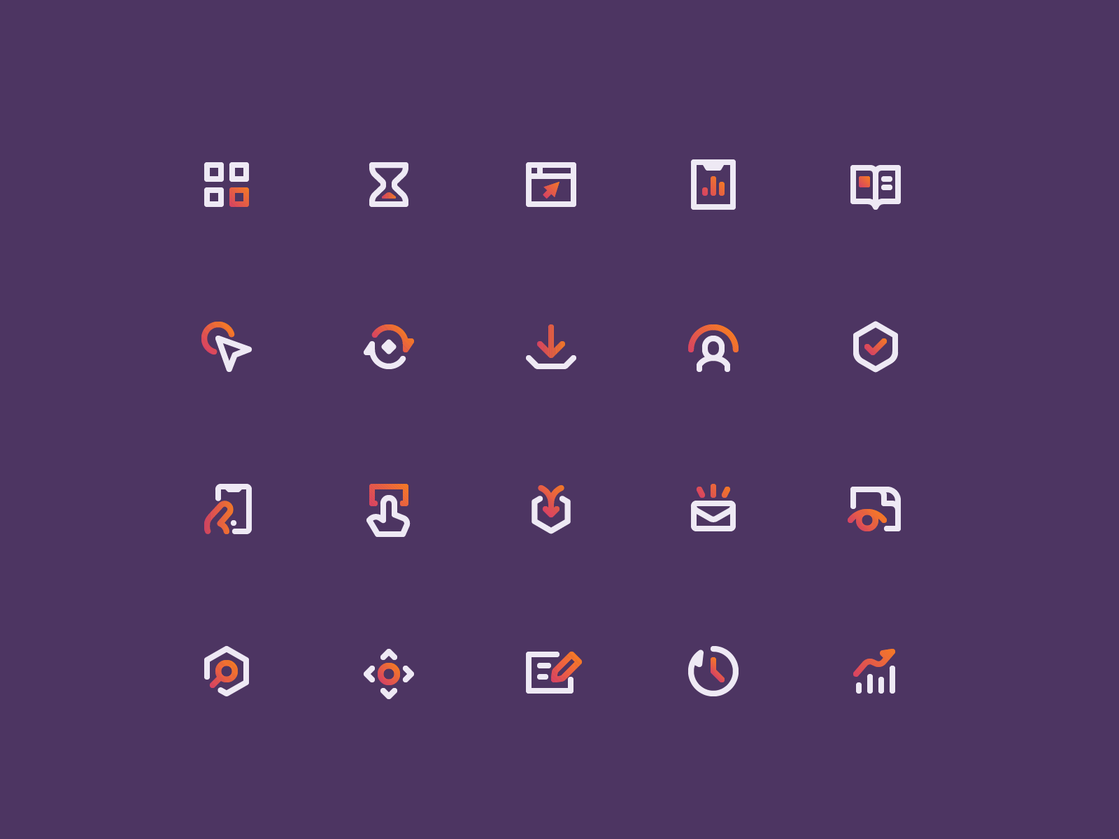Branding And Logo Design Examples For Inspiration 29 Logo Design Best Icons Iconography