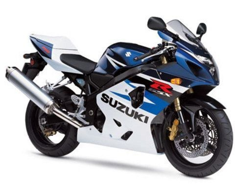2004 suzuki gsxr750 gsx r750 gsxr 750 diy do it yourself repair 2004 suzuki gsxr750 gsx r750 gsxr 750 diy do it yourself repair manual 40 mb download now complete factory service repair manual workshop solutioingenieria