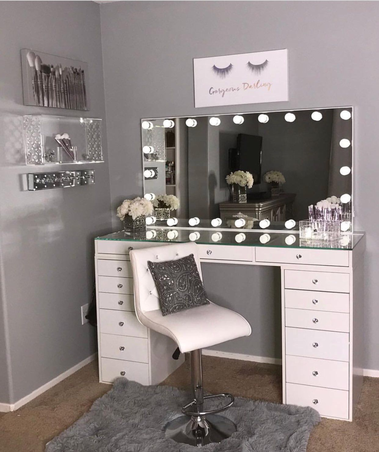Schlafzimmer Gestalten Pinterest Pinterest Jessicaavelar Furniture Rooms In 2019