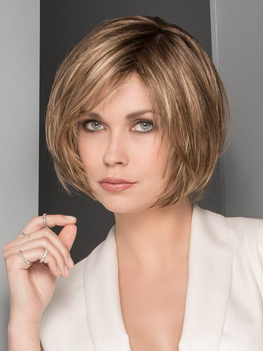 Naturliches Mittel Gegen Haarausfall Antihair Loss Remedy Natural Haar Laagjes Antihair In 2020 Frisuren Kurze Haare Blond Kurze Haare Frisur Ideen Haare