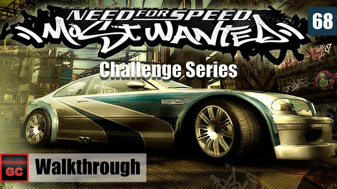 bmw m3 challenge - free car racing game - pc download torrent