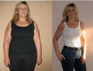New u weight loss spring hill fl spent