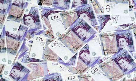 Pawn shop cash loan image 8