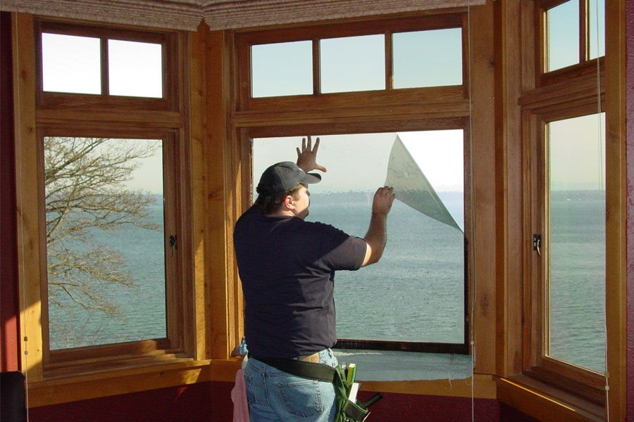 2019 Best Home Window Tinting Films Reviews Top Rated Home Window Tinting Films Tinted House Windows Tinted Windows Windows