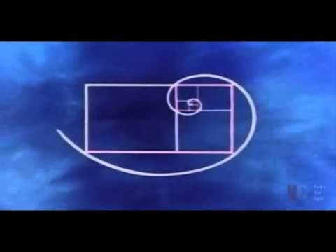 Walt Disney erklärt das Geheimniss des Pentagrams - YouTube
