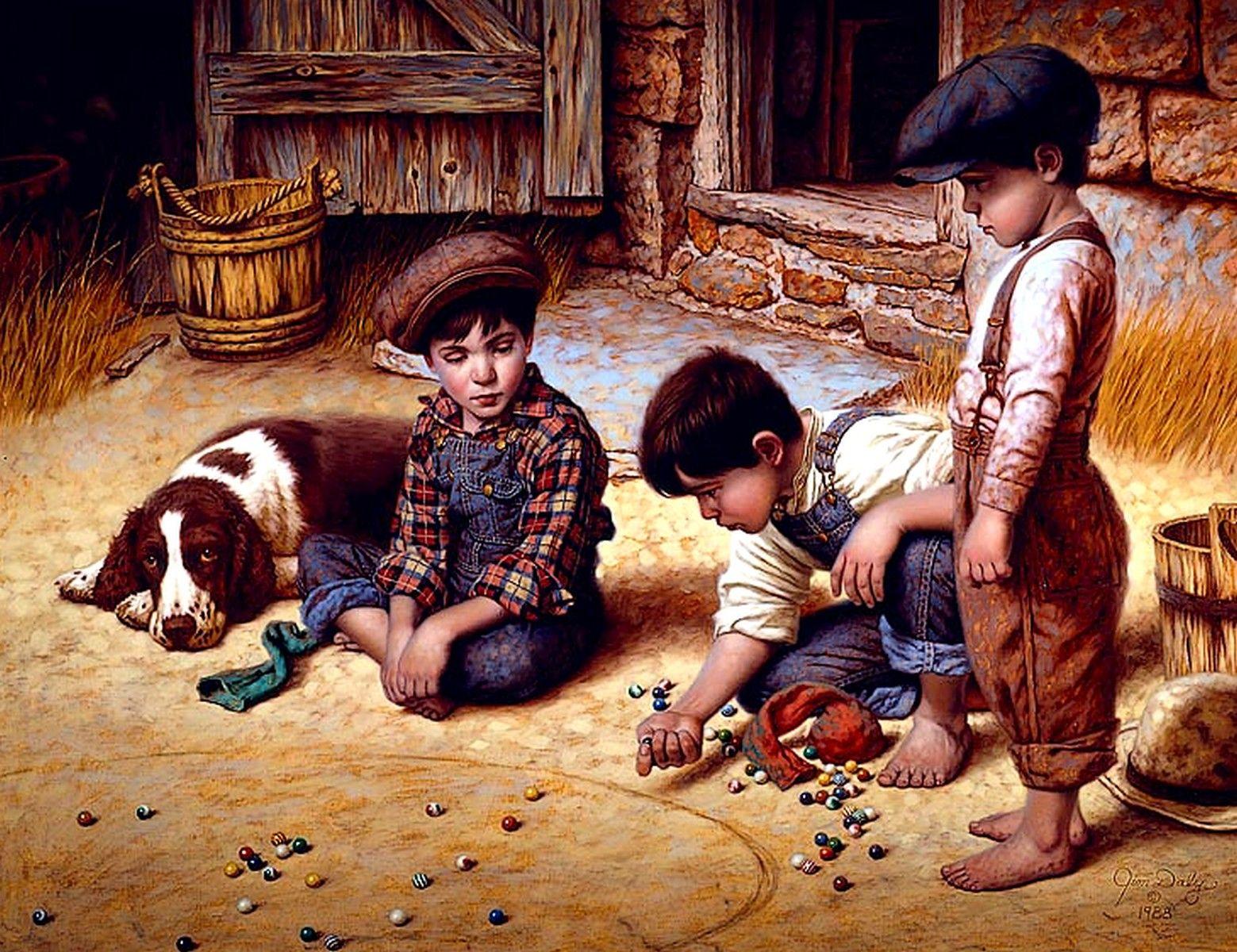 Jim daly art art painting painting