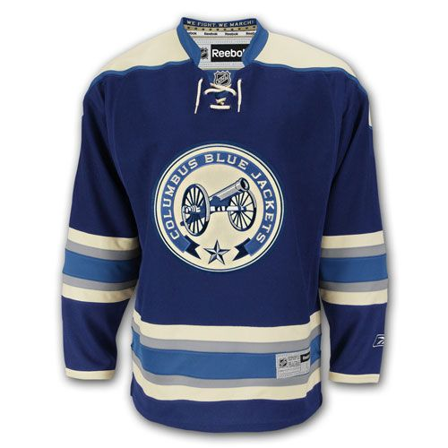 Geeky Jerseys Only Available For A Limted Time Busters 3 0 Hockey Jersey Jersey Design Hockey