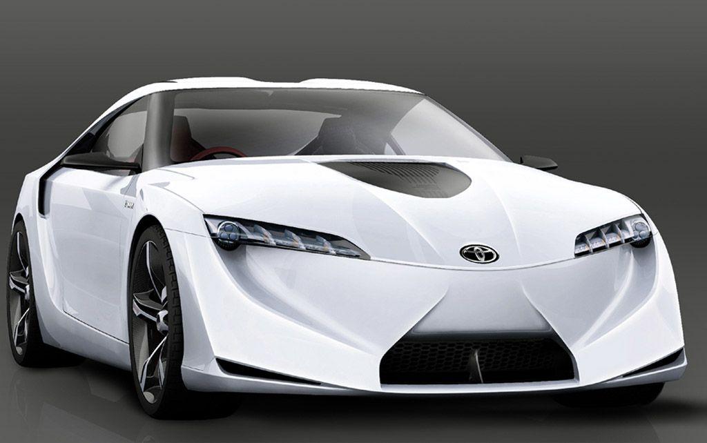 new toyota sports car release date2015 Toyota Celica  Toyota Celica 1998  Present  Pinterest