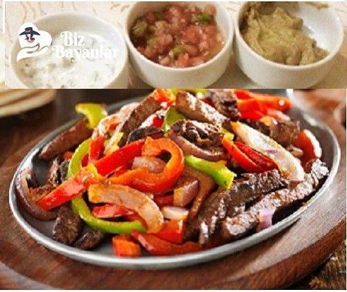#beeffajitarecipe