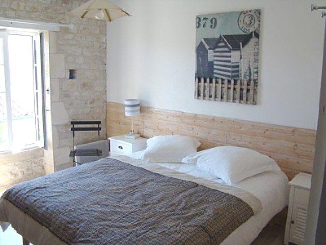 idee deco je suis en pleine r flexion sur la d co de ma chambre alors je cherche des id es. Black Bedroom Furniture Sets. Home Design Ideas
