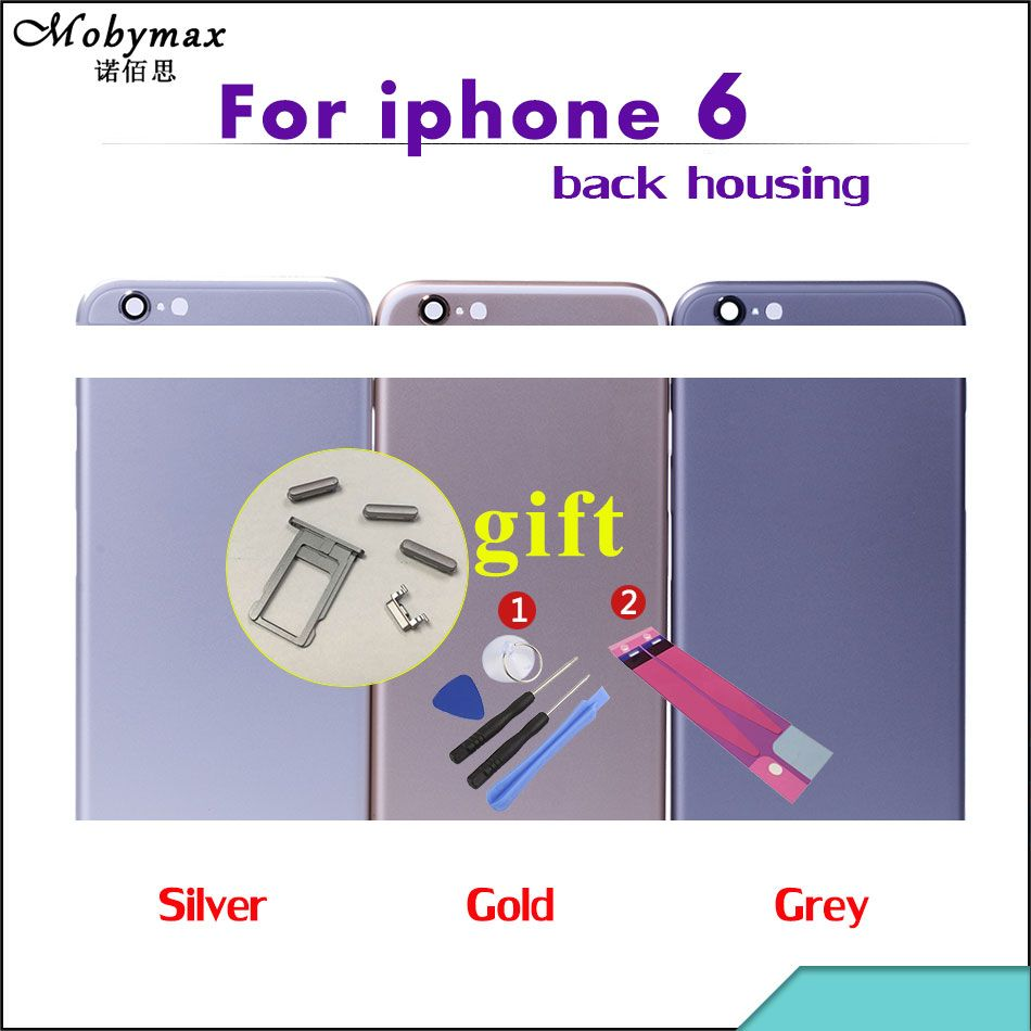 coque iphone 6 a1586