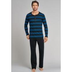 Photo of Pyjamas lang für Herren