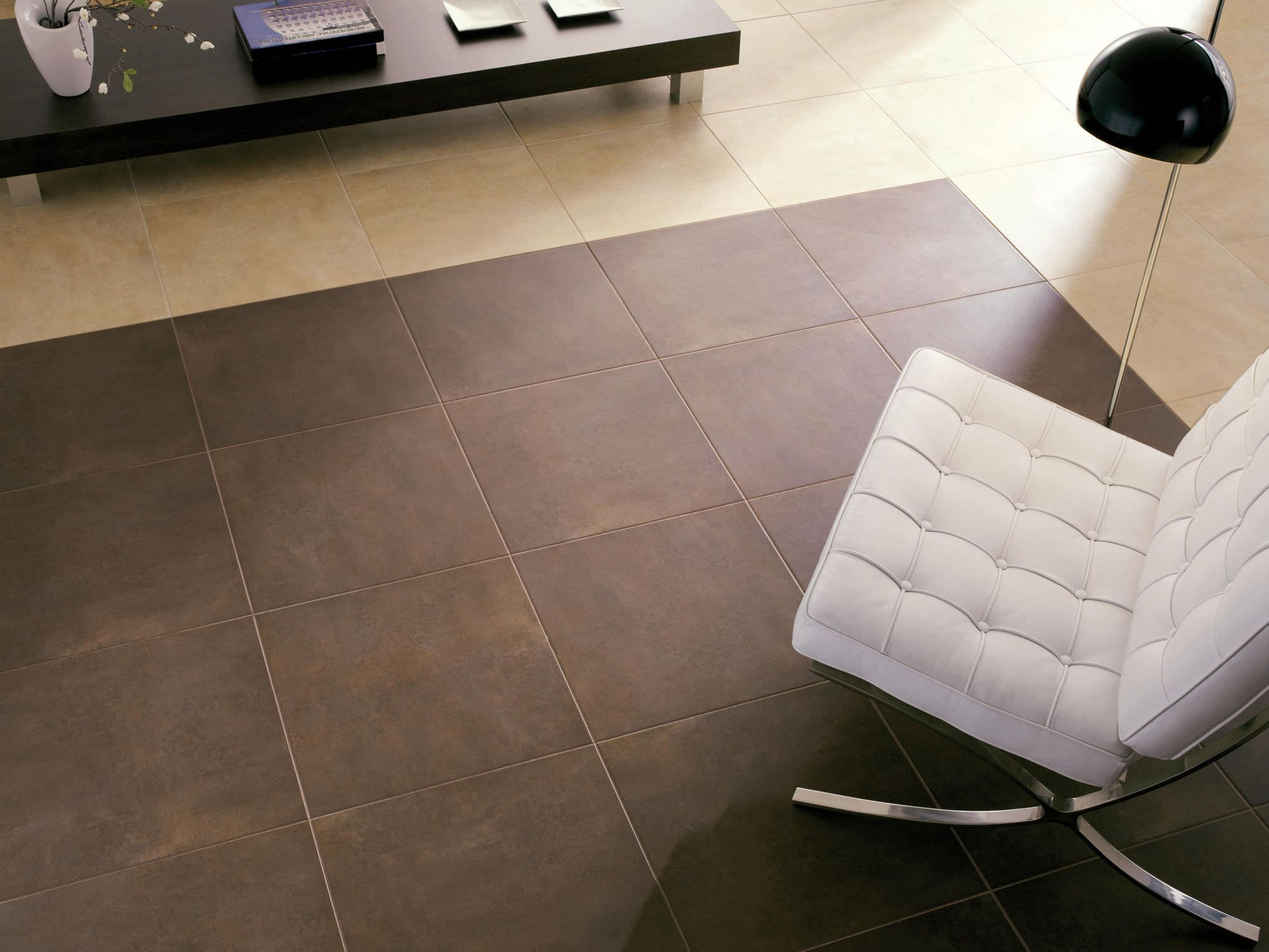 Pin by barbarossa wallcoverings on leather tiles pinterest leather tile flooring dailygadgetfo Gallery