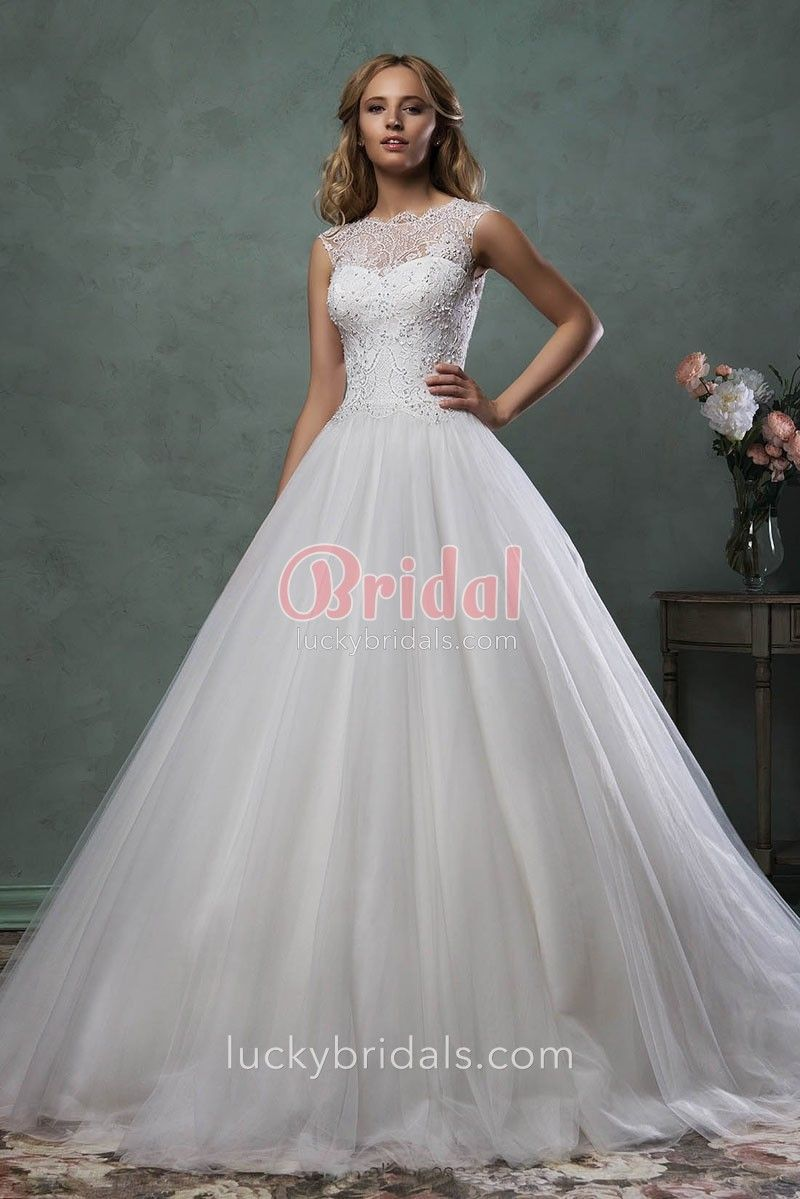 Sweetheart formal ball gown wedding dress wedding ideas