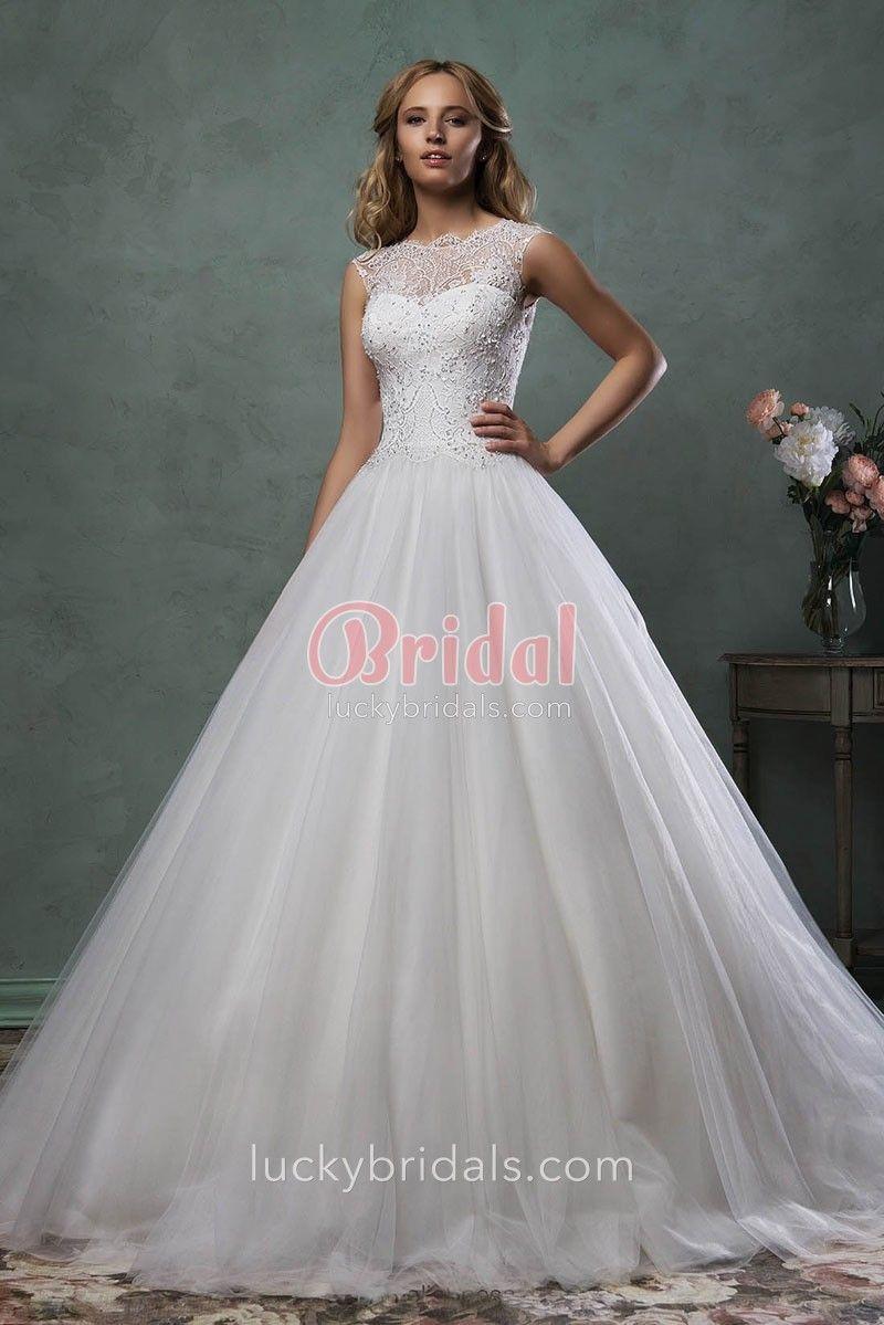 Sweetheart formal ball gown wedding dress wedding ideas