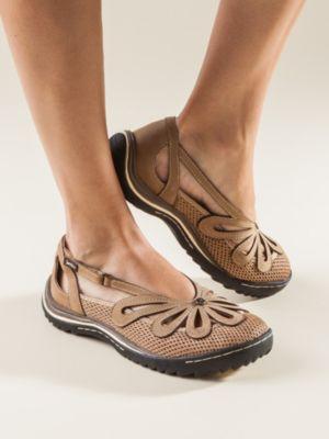 Women's Rieker Crisscross Daisy Sandals | Sandals outfit